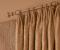 Tuck Peated Panels