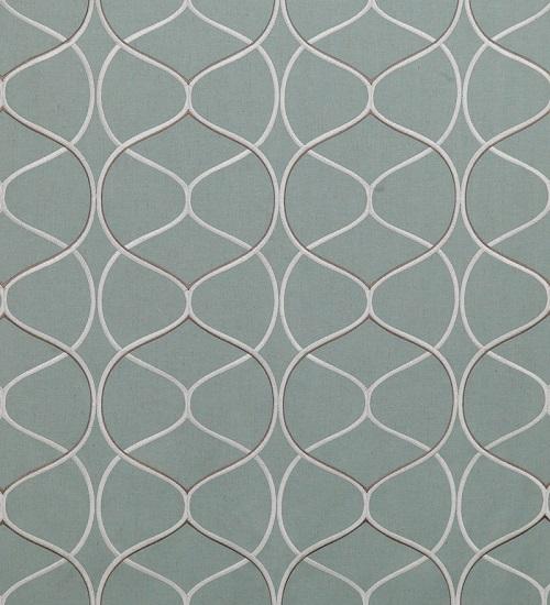 UniqueFine-Fabrics-4