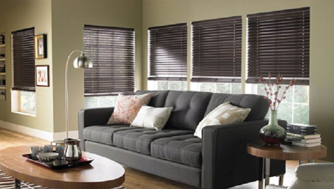 Wood-Blinds-3