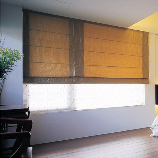 Somfy Systems Motorized Window Coverings In Toronto