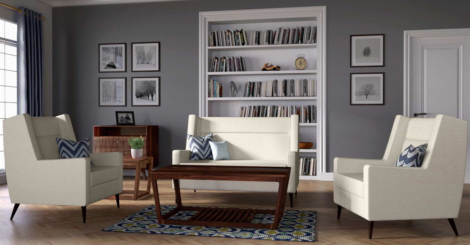 Interior Gallery5