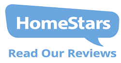 Read Our Review on Homestar