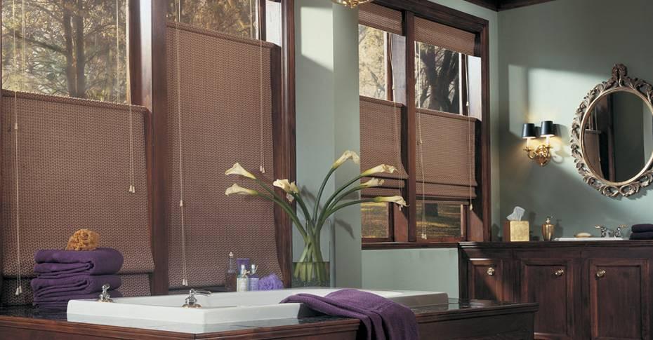 blinds 6