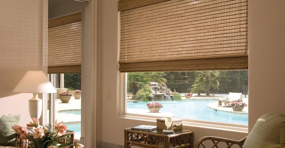 blinds 7