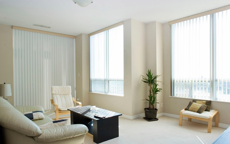 Condo Blinds Toronto Collections Of Condo Blinds In Toronto