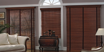 How to Shop for the Best Blinds?