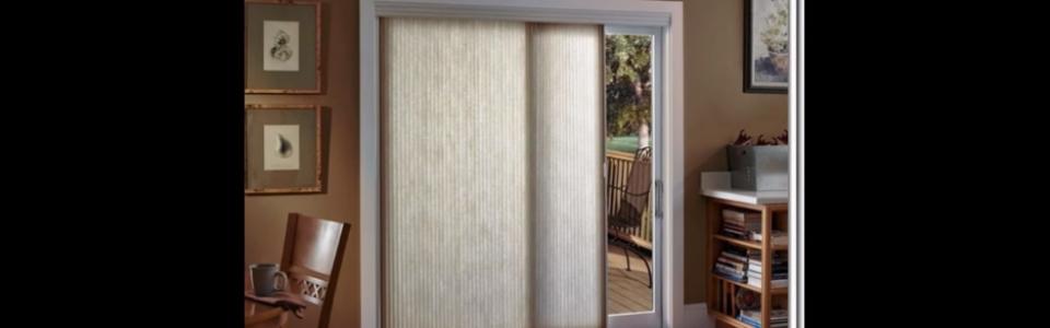 Patio door blinds in toronto window coverings for sliding glass patio door blinds6 planetlyrics Choice Image