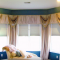 bay window coverings10