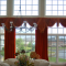 bay window coverings11