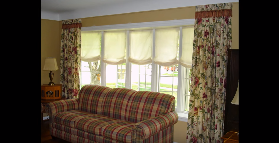 bay window coverings3