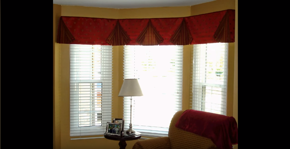 bay window coverings5