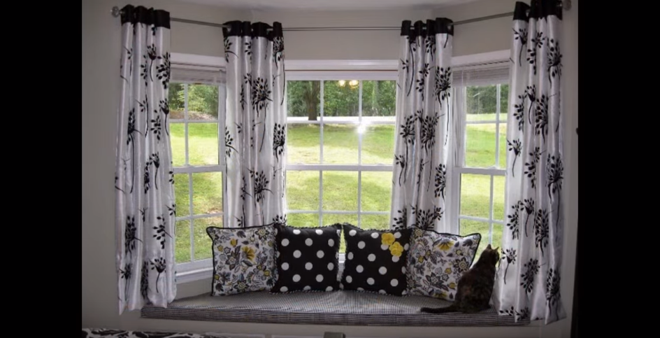 bay window coverings6