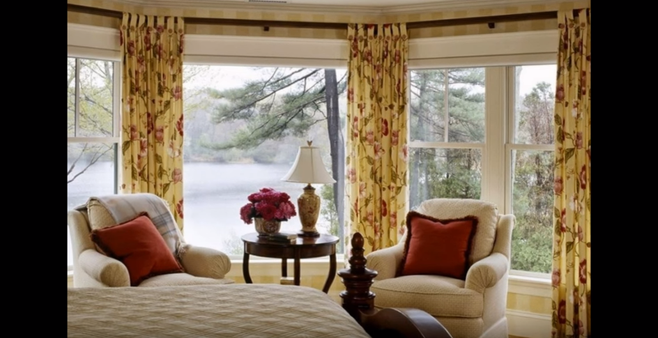 bay window coverings7