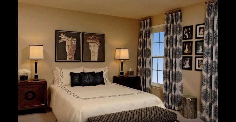 bedroom window coverings11