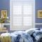 bedroom window coverings3