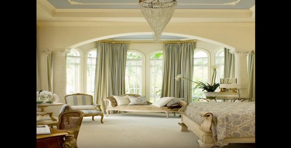 bedroom window coverings5