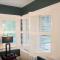bedroom window coverings6