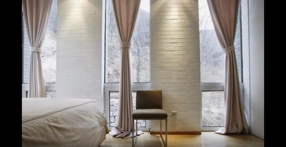 bedroom window coverings7