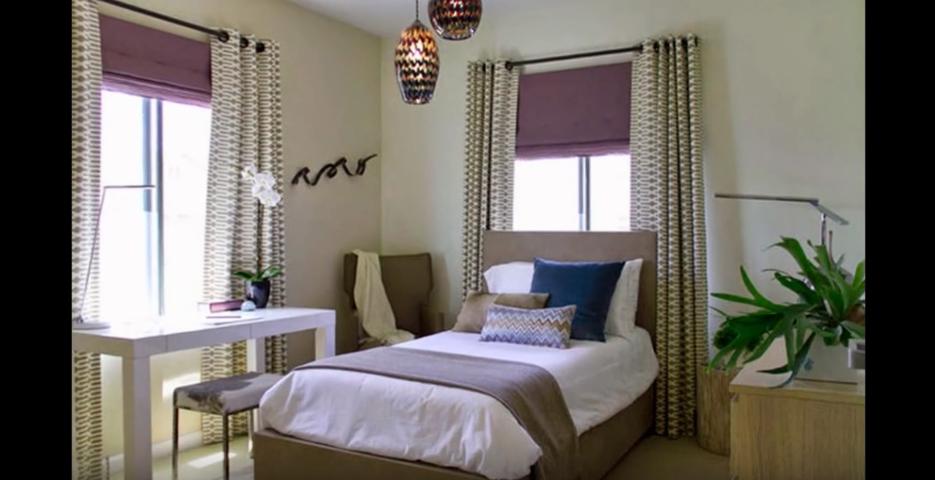 bedroom window coverings8