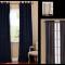 blackout curtains2