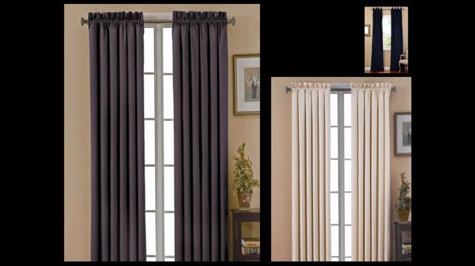 blackout curtains3