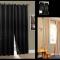 blackout curtains6