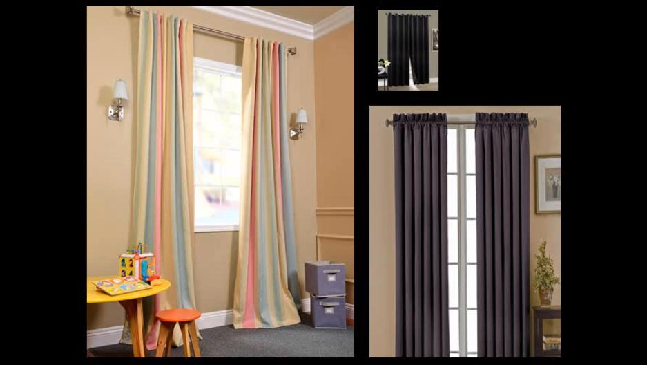 blackout curtains7