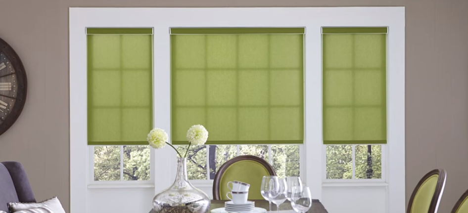 12 Tips That Will Solve All Your Window Treatment Problems