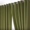 ready made curtains13