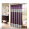 shower curtains2