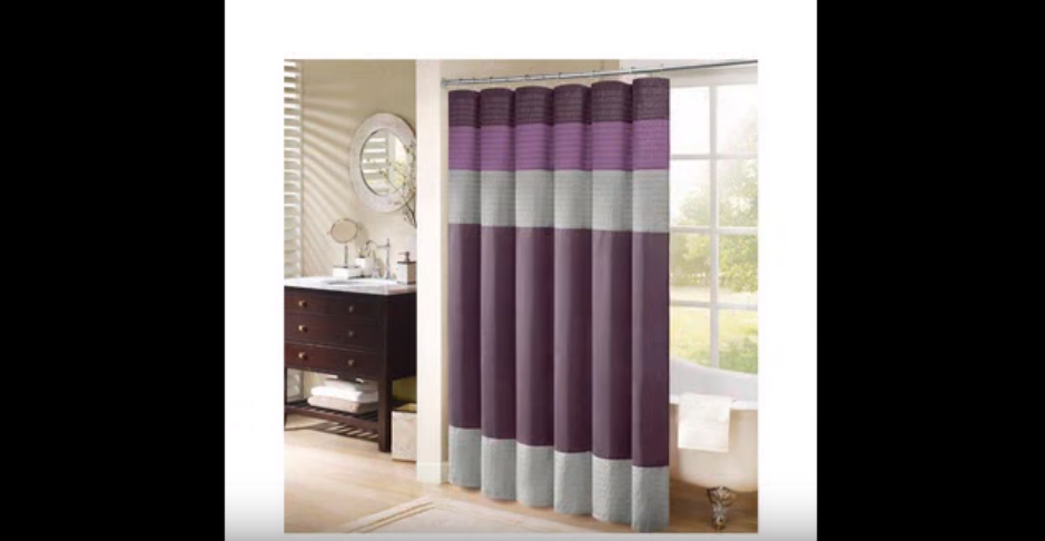 shower curtains2
