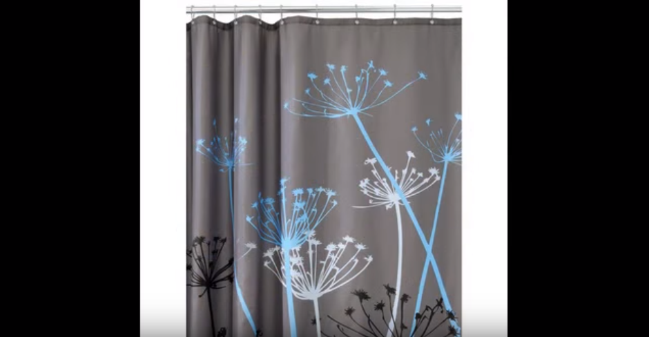 shower curtains3