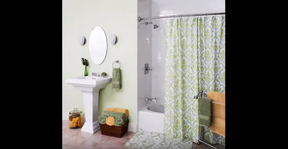 shower curtains4
