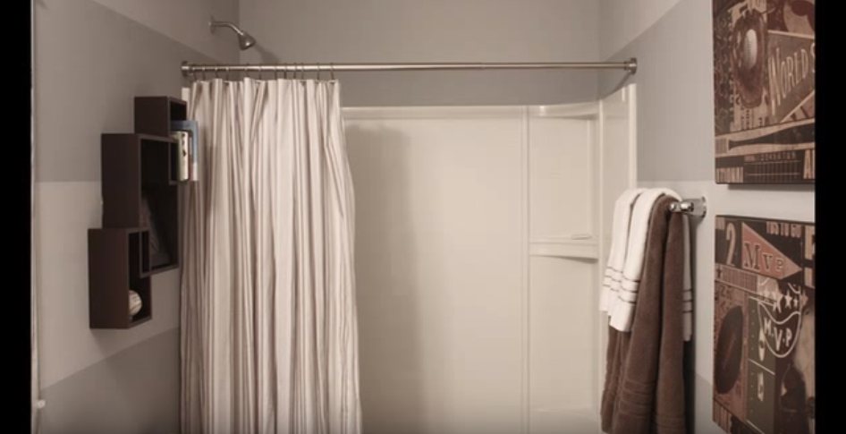 shower curtains6