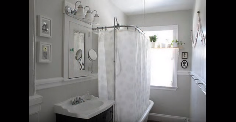shower curtains7