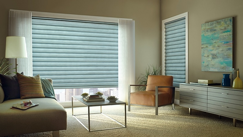 How to Cope with Hard-To-Reach Window Treatment Solutions
