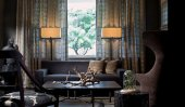 Window Treatment Ideas That Can Get You Thinking