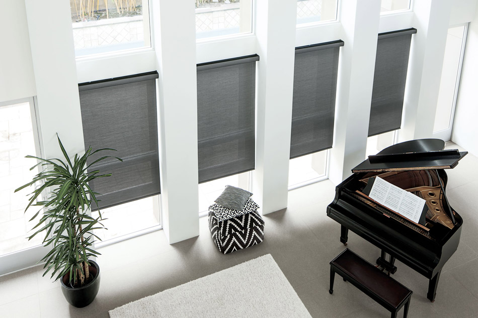 4 Signs That Show Your Blinds Need Replacement
