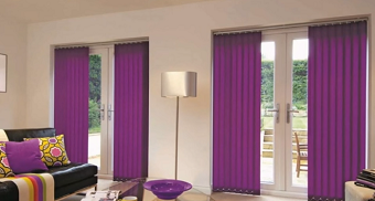 Dos and Don'ts of Window Treatment
