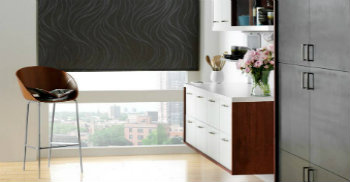 4 Window Covering Options for Chilly Winters