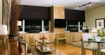 5 Trendy & Offbeat Window Valances to Rejuvenate Your Home Décor