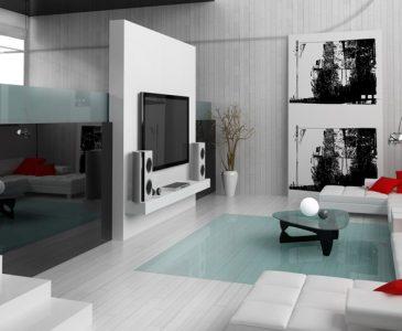 interior-decor-toronto