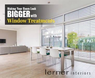 Making-Your-Room-Look-Bigger-with-Window-Treatment