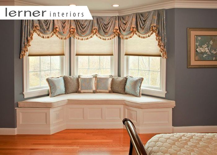 Stylish-Coverings-to-Dress-Bay-Windows