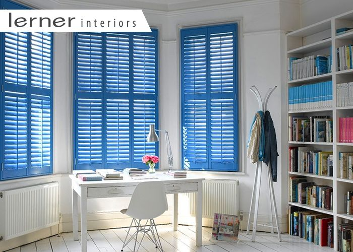 Stylish-Coverings-to-Dress-Shutters