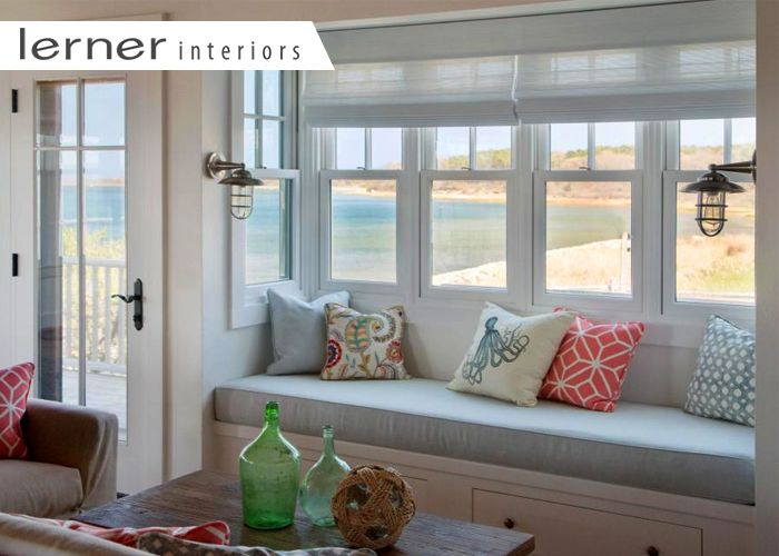 Stylish-Coverings-to-Dress-Window-Seat-Windows