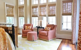 Featured Image - Tall Window Coverings
