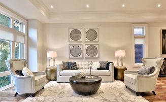 Home Staging - Featured Image