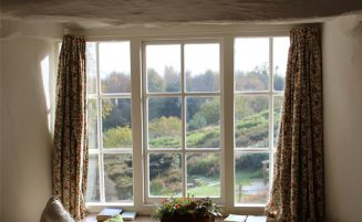 window-treatment-mistakes - Featured Image