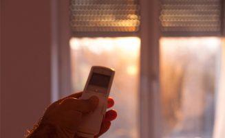 motorized-window-treatment-benefits - Featured Image